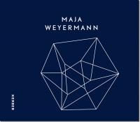 1_mweyermanncoverweb2.jpg
