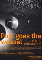 53_plakatpop-goesfinal-web.jpg